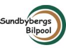 Sundbybergs bilpool
