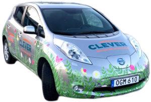 prova att köra elbil i sommar!